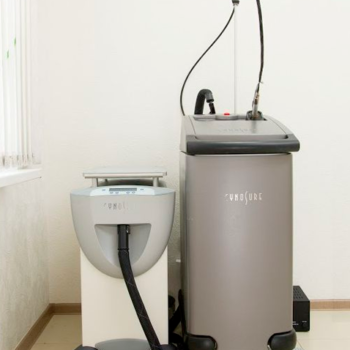 IMPRESS-240 система прессотерапии