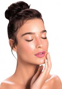 Glow Solution - подтянутая и сияющая кожа уже после первой процедуры